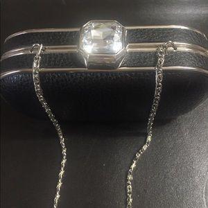 Handbags - Evening mini clutch